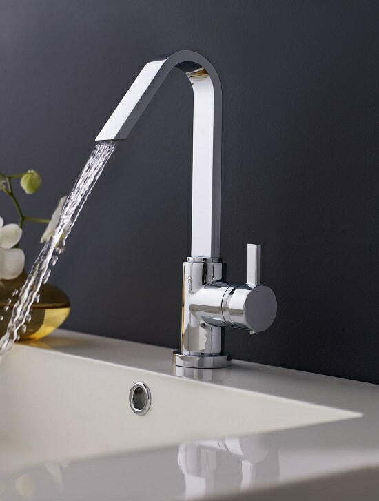 How To Fix A Dripping Faucet Hudson Reed